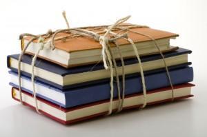 Prison-books